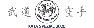Budo Karate Club Magdeburg