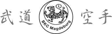 Budo Karate Club Magdeburg