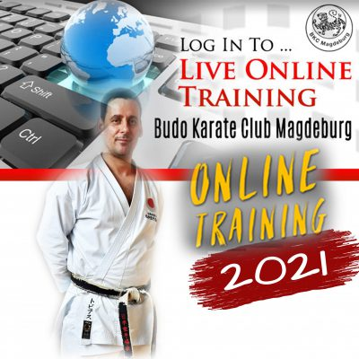 Logo Online Training_2021